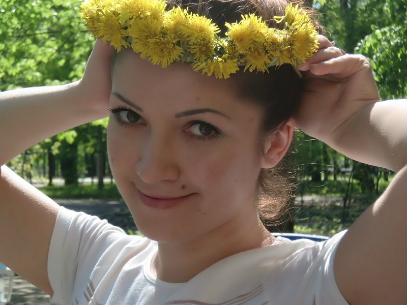 Яна Рабинович (Евсикова) Фото (Yana Rabinovich Evsikova Photo) российская певица, участница проекта Голос2 / Страница - 8