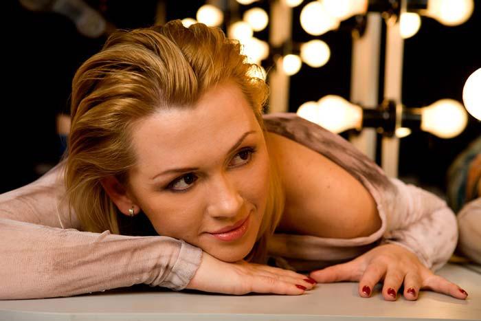 Dj Asya Фото (ДиДжей Ася Фото) русская диджей / Страница - 3