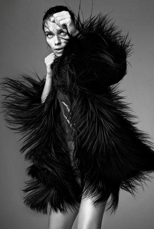 Adriana Lima Photo (Адриана Лима Фото) модель Victorias Secret / Страница - 13