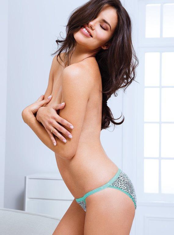 Adriana Lima Photo (Адриана Лима Фото) модель Victorias Secret / Страница - 4
