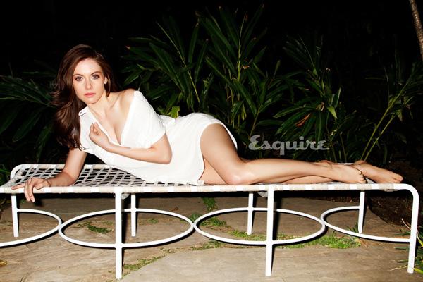 Alison Brie Photo (Элисон Бри Фото) американская актриса / Страница - 3