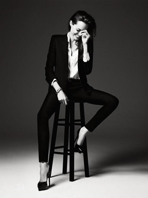 Angelina Jolie Photo (Анджелина Джоли Фото) голливудская актриса, самая красивая женщина в мире, жена Бреда Питта / Страница - 6