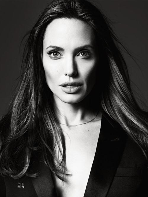 Angelina Jolie Photo (Анджелина Джоли Фото) голливудская актриса, самая красивая женщина в мире, жена Бреда Питта / Страница - 7