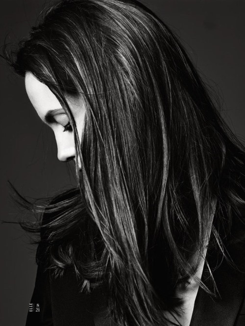 Angelina Jolie Photo (Анджелина Джоли Фото) голливудская актриса, самая красивая женщина в мире, жена Бреда Питта / Страница - 9