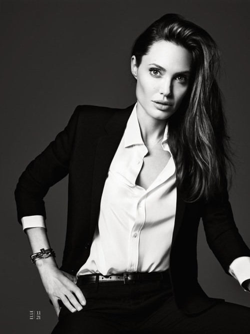 Angelina Jolie Photo (Анджелина Джоли Фото) голливудская актриса, самая красивая женщина в мире, жена Бреда Питта / Страница - 12