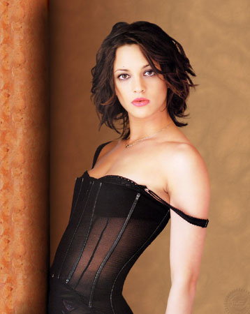 porno-aktrisa-ledy