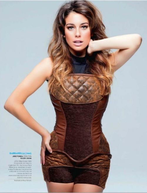 Blanca Suarez Photo (Бланка Суарес Фото) испанская актриса