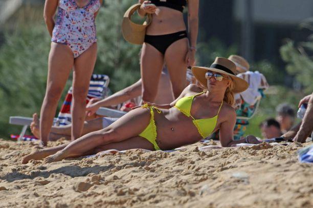 Бритни Спирс (Britney Spears) Фото - американская певица, принцесса поп-сцены