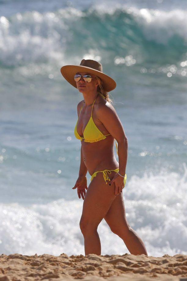 Бритни Спирс (Britney Spears) Фото - американская певица, принцесса поп-сцены / Страница - 4