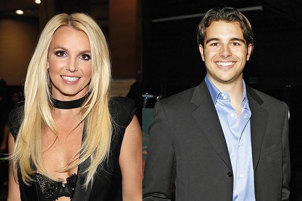 Britney Spears Photo (Бритни Спирс Фото) американская певица, принцесса поп-сцены