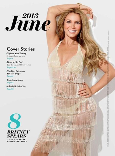 Britney Spears Photo (Бритни Спирс Фото) американская певица, принцесса поп-сцены / Страница - 6