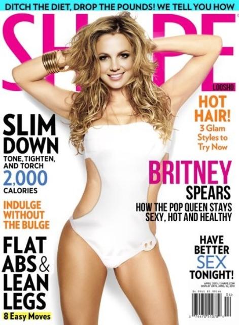 Britney Spears Photo (Бритни Спирс Фото) американская певица, принцесса поп-сцены / Страница - 2