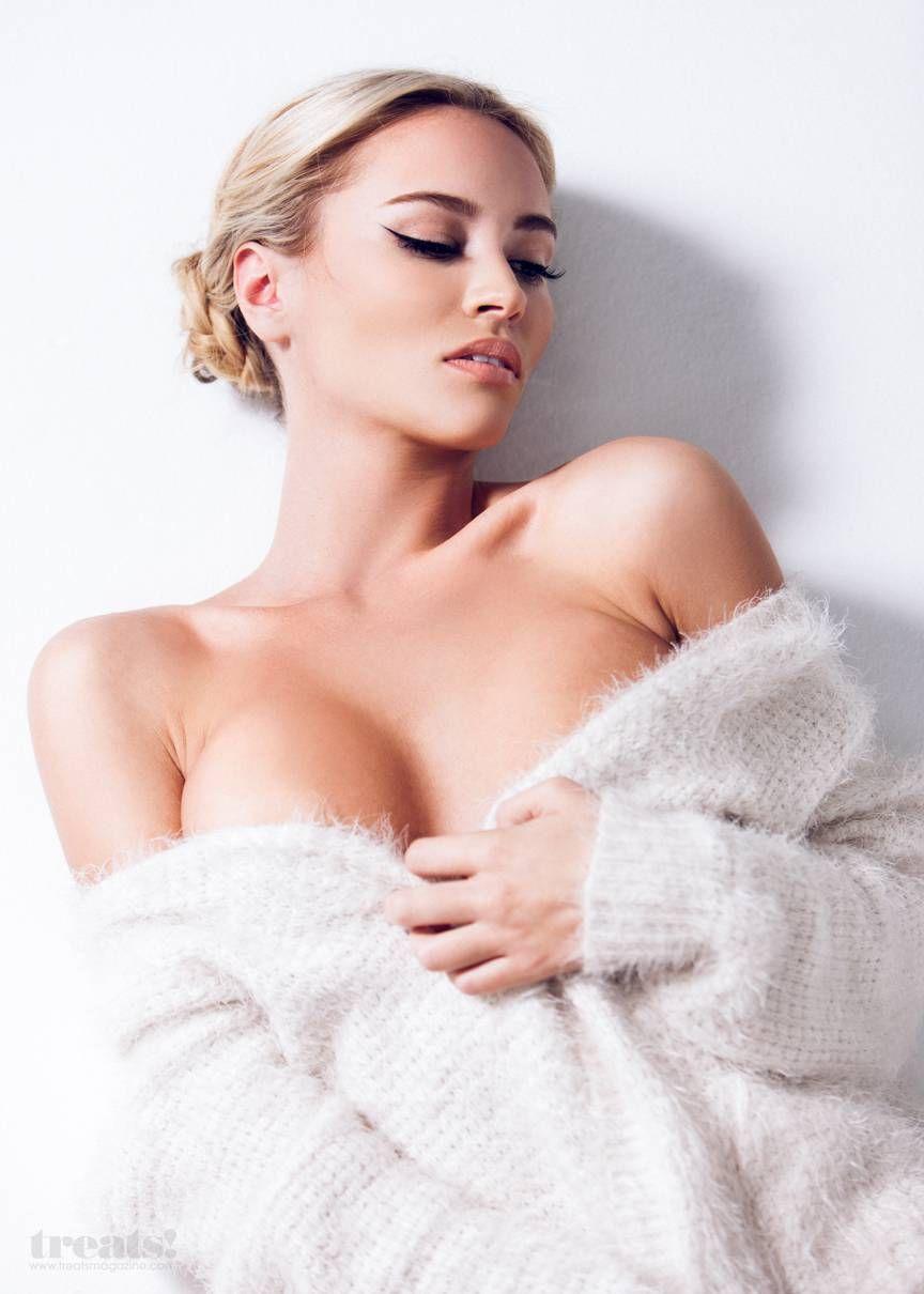 Holly letchworth nude thank