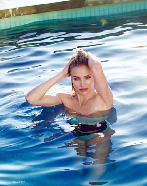 Cameron Diaz Photo (Кемерон Диаз Фото) голливудская актриса