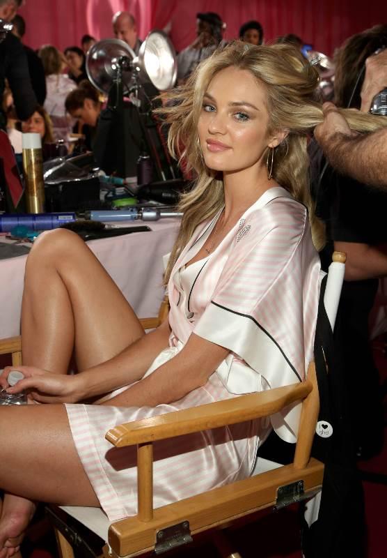 Candice Swanepoel Photo (Кэндис Свейнпол Фото) южноафриканская модель