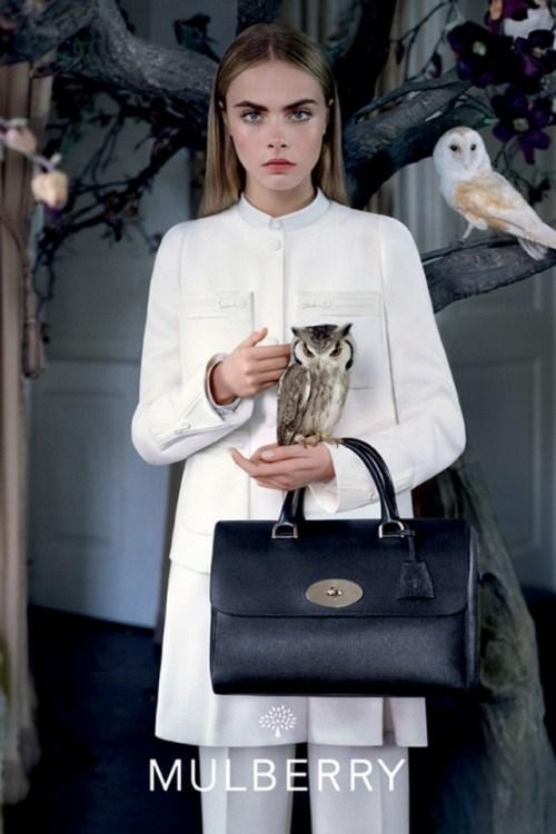 Cara Delevingne Photo (Кара Дельвинь Фото) британская модель
