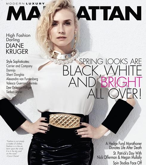 Diane Kruger Photo (Дайан Крюгер Фото) голливудская американская актриса