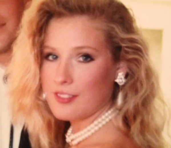 Dita Von Teese Photo (Дита Фон Тиз Фото) американская модель, актриса, певица, бывшая Мерлина Менсона / Страница - 5