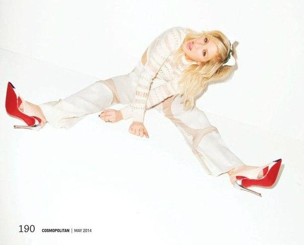 Ellie Goulding Photo (Элли Голдинг Фото) зарубежная певица / Страница - 1