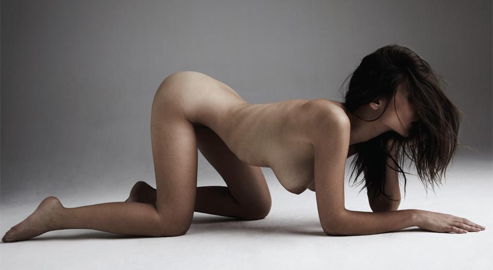 shq-erotika-foto