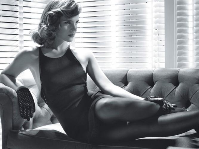 Emma Watson Photo (Эмма Уотсон Фото) голливудская актриса