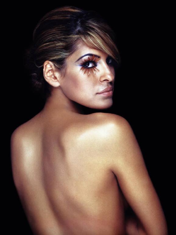 Riki lindhome nude naked