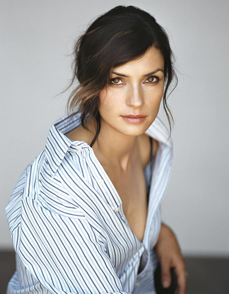 Famke Janssen Photo (Фамке Янссен Фото) голливудская американская актриса