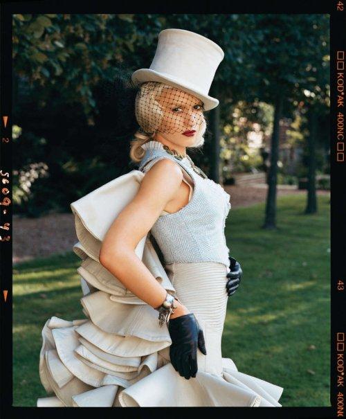 Gwen Stefani Photo (Гвэн Стефани Фото) американская певица, бывшая солистка группы No Doubt / Страница - 3