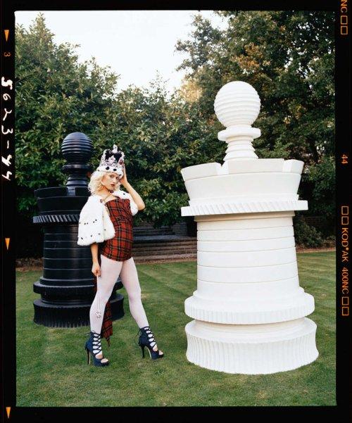 Gwen Stefani Photo (Гвэн Стефани Фото) американская певица, бывшая солистка группы No Doubt / Страница - 14