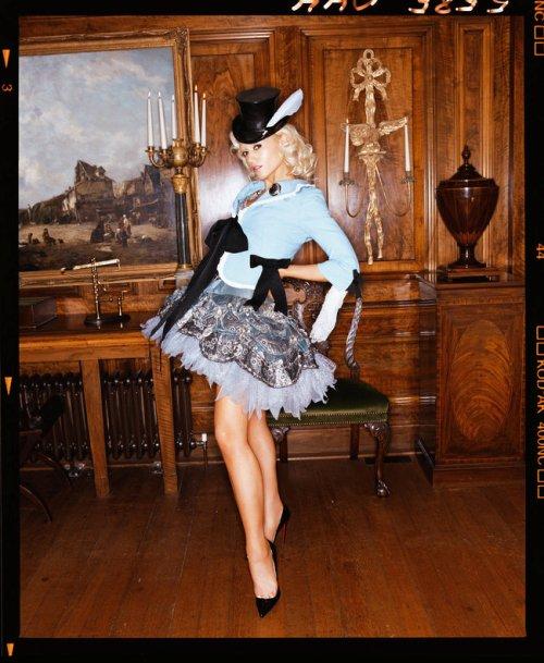 Gwen Stefani Photo (Гвэн Стефани Фото) американская певица, бывшая солистка группы No Doubt / Страница - 16