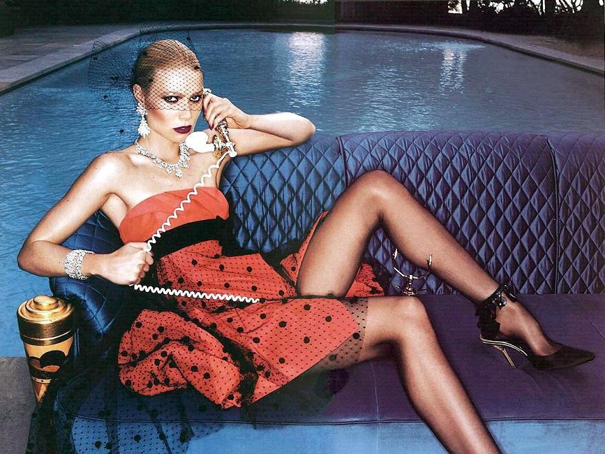 Gwyneth Paltrow Photo (Гвинет Пелтроу Фото) американская актриса / Страница - 14