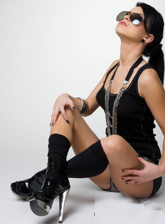 Инна в порно скачать на мобильный фото 342-264