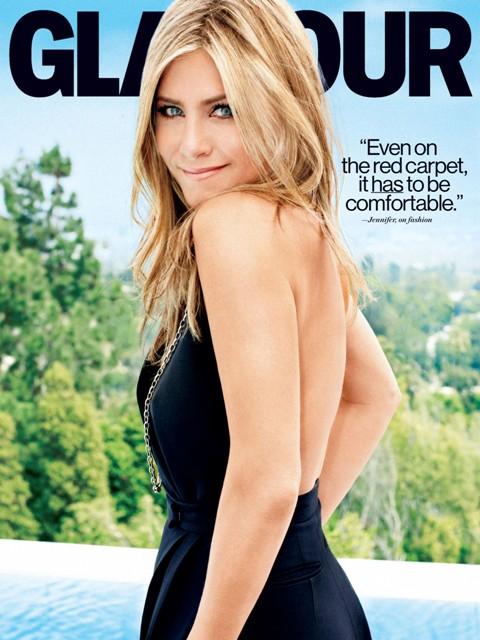 Jennifer Aniston Photo (Дженнифер Анистон Фото) голливудская актриса / Страница - 4