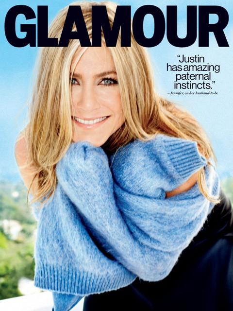 Jennifer Aniston Photo (Дженнифер Анистон Фото) голливудская актриса / Страница - 5