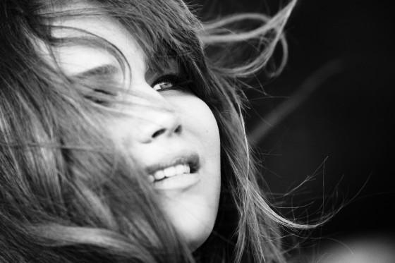 Jennifer Lawrence Photo (Дженнифер Лоуренс Фото) американская актриса / Страница - 3