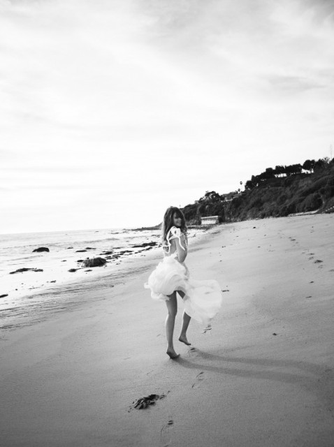 Jennifer Lawrence Photo (Дженнифер Лоуренс Фото) американская актриса / Страница - 4
