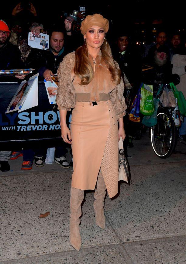 Дженнифер Лопеc (Jennifer Lopez) Фото - певица, голливудская актриса / Страница - 2