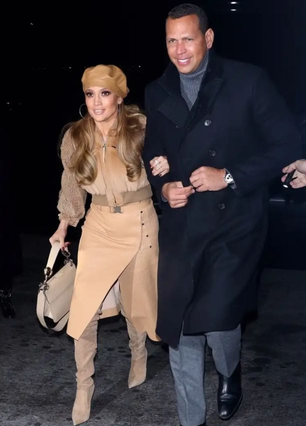 Дженнифер Лопеc (Jennifer Lopez) Фото - певица, голливудская актриса / Страница - 3