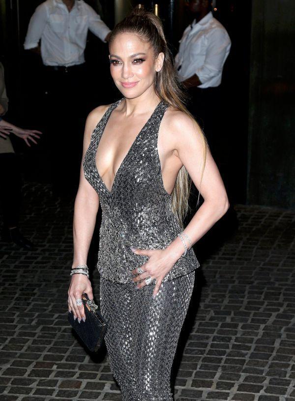 Jennifer Lopez Photo (Дженнифер Лопез Фото) американская певица, голливудская актриса / Страница - 15