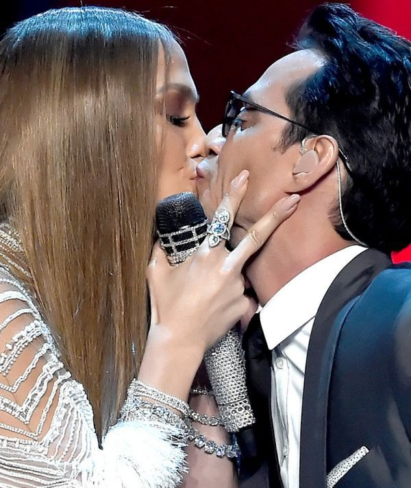 Jennifer Lopez Photo (Дженнифер Лопез Фото) американская певица, голливудская актриса / Страница - 23