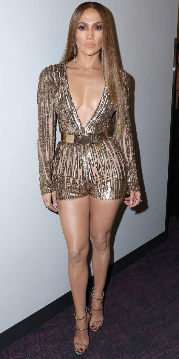 Jennifer Lopez Photo (Дженнифер Лопез Фото) американская певица, голливудская актриса / Страница - 24