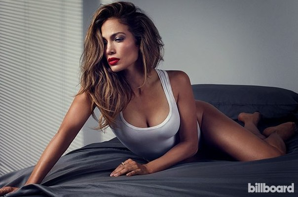 Jennifer Lopez Photo (Дженнифер Лопез Фото) американская певица, голливудская актриса