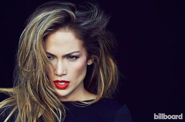 Jennifer Lopez Photo (Дженнифер Лопез Фото) американская певица, голливудская актриса / Страница - 4