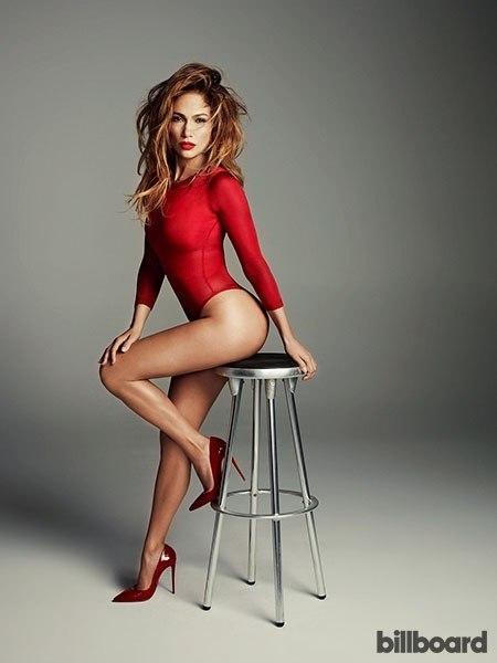 Jennifer Lopez Photo (Дженнифер Лопез Фото) американская певица, голливудская актриса / Страница - 5