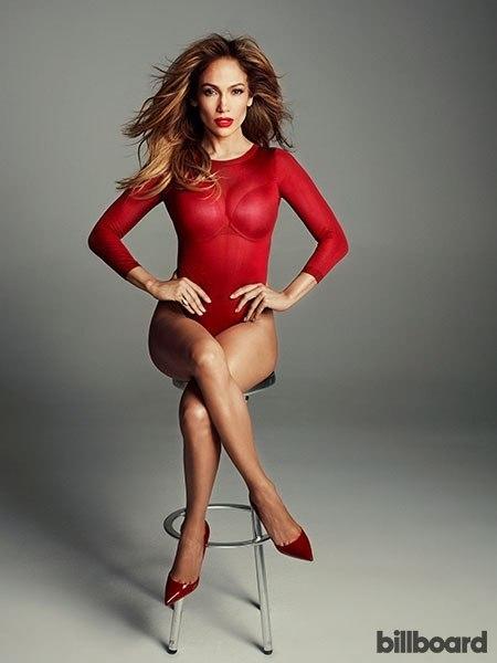 Jennifer Lopez Photo (Дженнифер Лопез Фото) американская певица, голливудская актриса / Страница - 6
