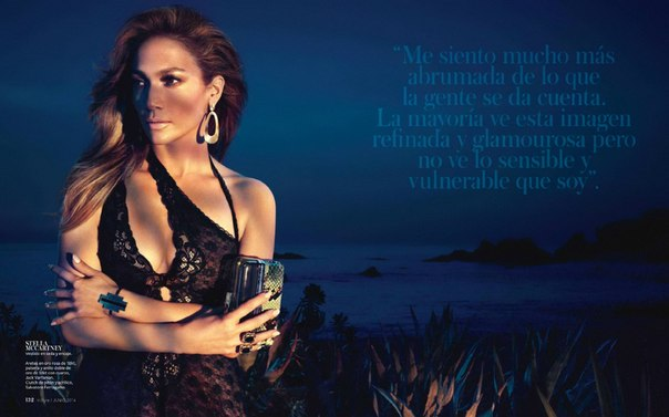 Jennifer Lopez Photo (Дженнифер Лопез Фото) американская певица, голливудская актриса / Страница - 1