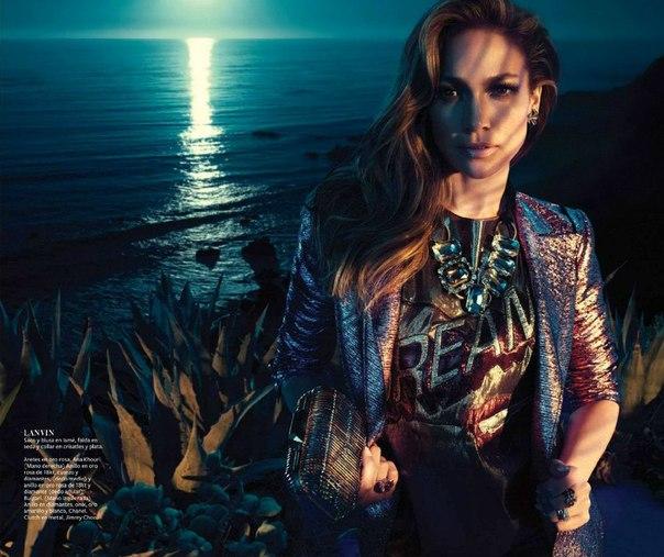 Jennifer Lopez Photo (Дженнифер Лопез Фото) американская певица, голливудская актриса / Страница - 2