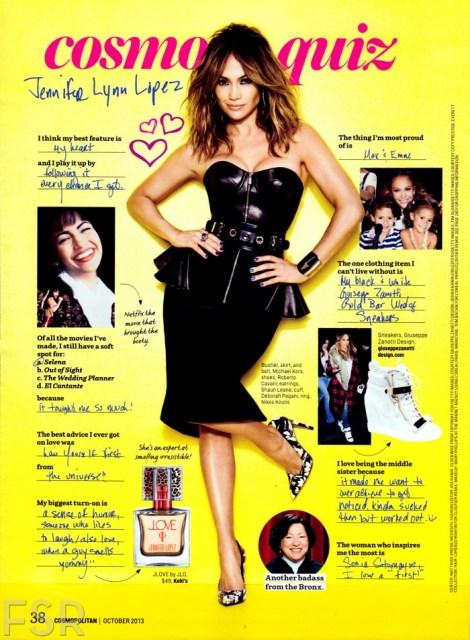 Jennifer Lopez Photo (Дженнифер Лопез Фото) американская певица, голливудская актриса