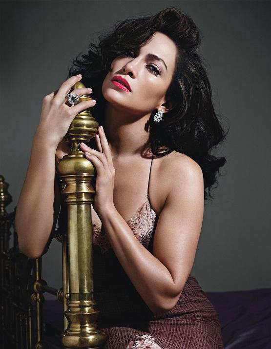 Дженнифер Лопез снялась для W Magazine Jennifer Lopez Photo (Дженнифер Лопез Фото) американская певица, голливудская актриса / Страница - 2