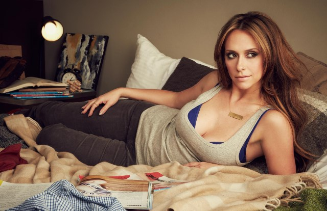 Jennifer Love Hewitt Photo (Дженнифер Лав Хьюит Фото) зарубежная голливудская американская актриса / Страница - 6
